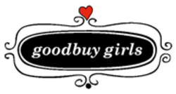 Medium_goodbuygirls