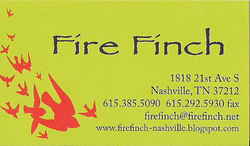 Medium_fire_finch_logo