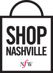 Medium_shopnashville